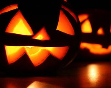 Bellevue Halloween Guide | Bellevue.com