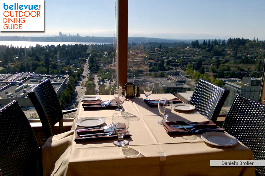 rockport shoes bellevue wa restaurants with outdoor eating 96280