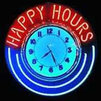 Best Bellevue Happy Hours | Bellevue.com