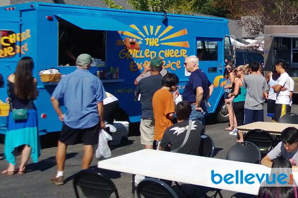 e5646c610dfbb6 Bellevue Food Truck Guide