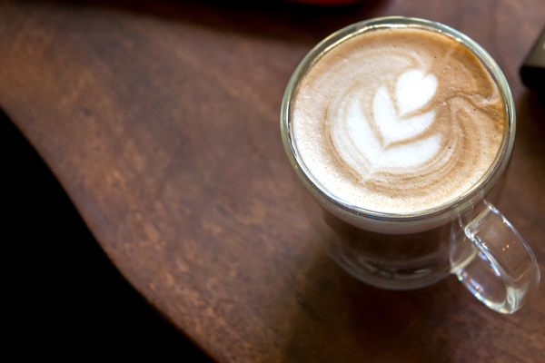 Hidden gems of Bellevue: local coffee shops | Bellevue.com