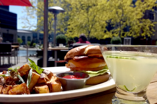 Bellevue Happy Hour Guide | Bellevue.com