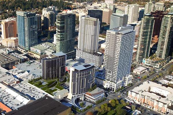 Search Bellevue Wa Eastside