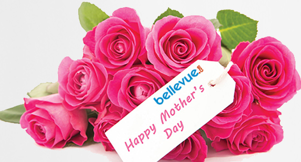 Mother's Day in Bellevue, Brunch, Events and more | Bellevue.com