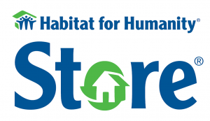Habitat for Humanity Store | Bellevue.com