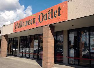 Bellevue Halloween Guide - Bellevue Halloween Events, Parties ...