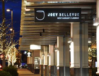 Bellevue Outdoor Patio Dining Guide Happy Hour Bellevue Com