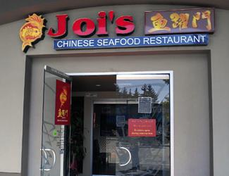 asian restaurant bellevue