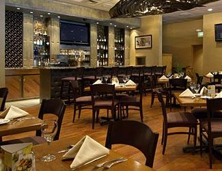 Jonah S Restaurant Bellevue Restaurants Happy Hours
