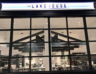 The Lakehouse Bellevue Bellevue Restaurants Amp Happy