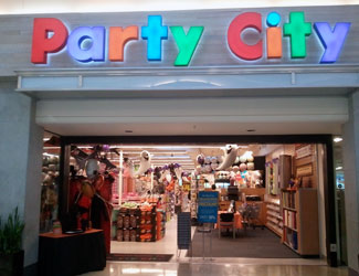 Overall, not a bad place to shop for party supplies with the amount of stock they have, as it's one of the main party stores in the Bellevue area. I went to this Party /5(29).