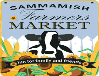 Sammamish Farmers Market, Wednesdays 4-8pm | Bellevue.com
