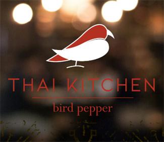 Thai Kitchen Bird Pepper | Bellevue.com