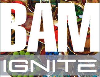 BAM Ignite | Bellevue.com