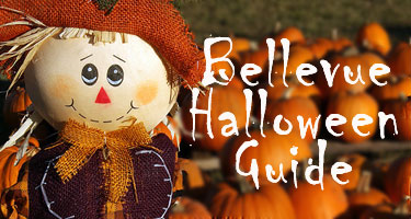 Bellevue Halloween Guide 2011 | Bellevue.com