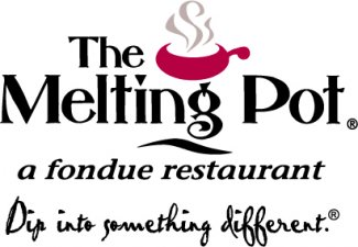 Winemaker's Dinner at The Melting Pot | Bellevue.com