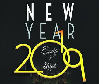 Bellevue New Years Guide | Bellevue.com