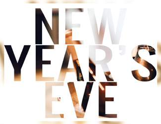 Bellevue New Years Guide | Bellevue.com