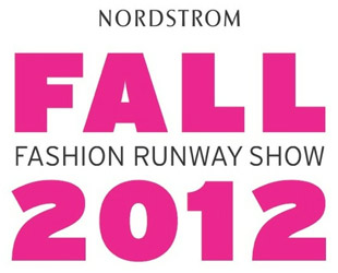 Nordstrom Fall Fashion Party  Vip