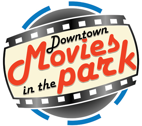 Bellevue Summer Outdoor Movies at Bellevue Downtown Park | Bellevue.com