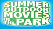 Summer Outdoor Movies at Downtown Park | Bellevue.com